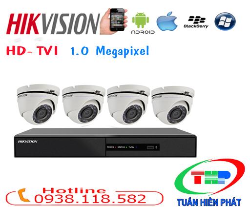 Camera Hikvision có tốt không?-1