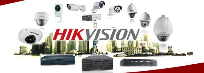 Camera Hikvision có tốt không? -2
